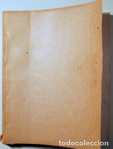 Libros antiguos: ALCÁNTARA, Juan - VEINTICINCO AÑOS MARRUECOS. Descripción costumbres Indígenas y hebreos - Inédito - Foto 2 - 118919274