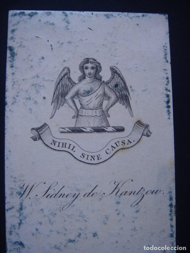 Libros antiguos: ESPLÉNDIDO LIBRO DE VIAJES POR ESPAÑA, ORIGINAL, LONDRES....., 1893, BORROW, 11 ESPLÉNDIDOS GRABADOS - Foto 8 - 124403599