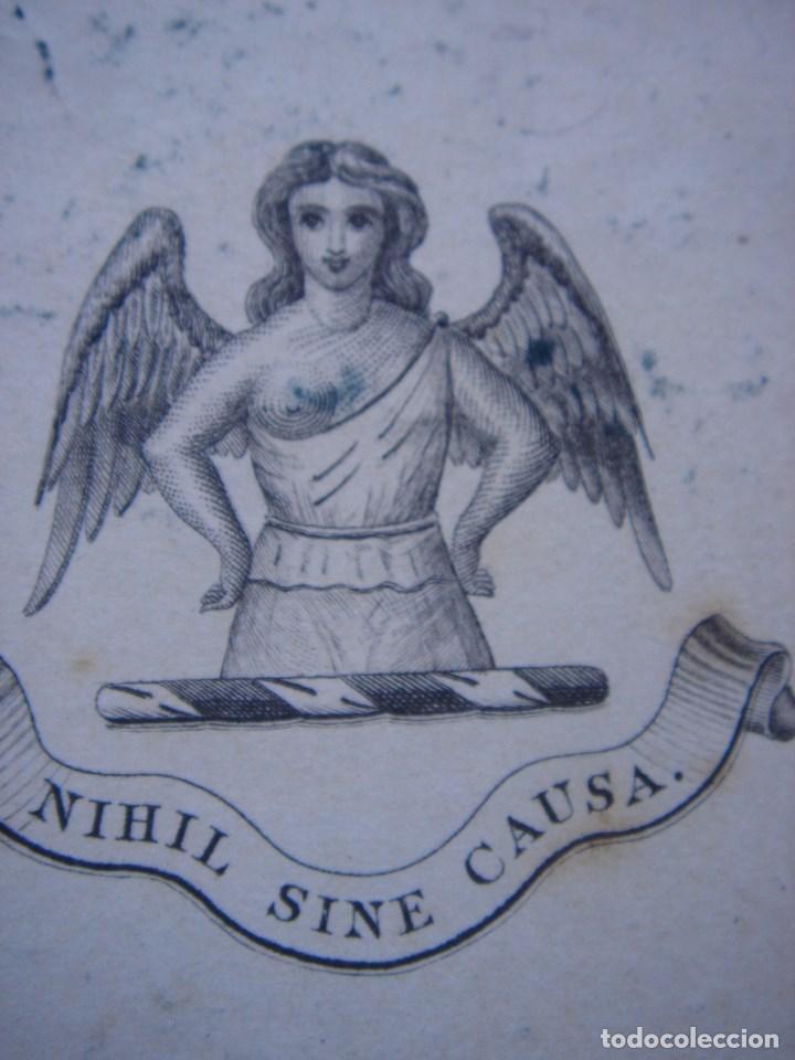 Libros antiguos: ESPLÉNDIDO LIBRO DE VIAJES POR ESPAÑA, ORIGINAL, LONDRES....., 1893, BORROW, 11 ESPLÉNDIDOS GRABADOS - Foto 9 - 124403599