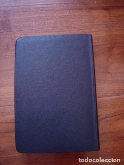 Libros antiguos: ESPLÉNDIDO LIBRO DE VIAJES ESPAÑA, COOK´S,ORIGINAL,1912,LONDRES, 24 PLANOS 83 ILUSTRACIONES,PERFECTO - Foto 3 - 124404363