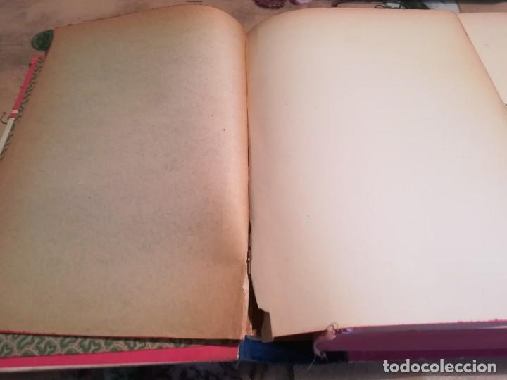 Libros antiguos: La India Misteriosa. Rajahs, Bramanes y Fakires - Robert Chauvelot - 1929 - Foto 3 - 124554403