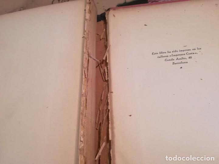 Libros antiguos: La India Misteriosa. Rajahs, Bramanes y Fakires - Robert Chauvelot - 1929 - Foto 14 - 124554403