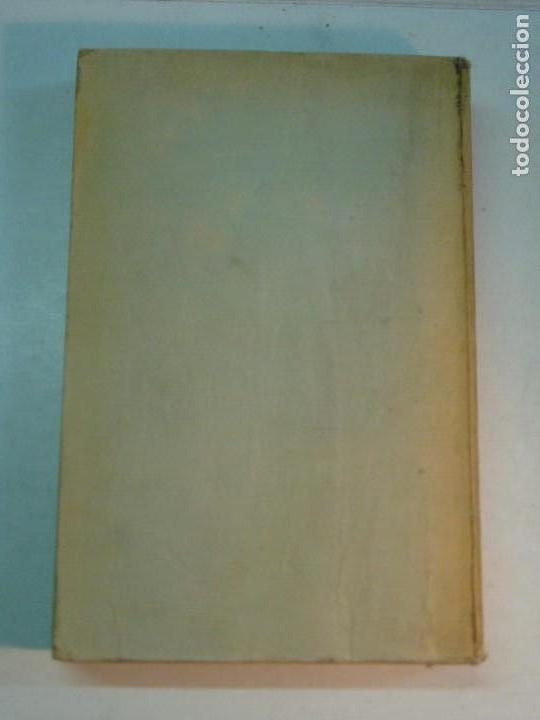 Libros antiguos: Derrotero de las costas de España y Portugal (1915) - Foto 3 - 127264079