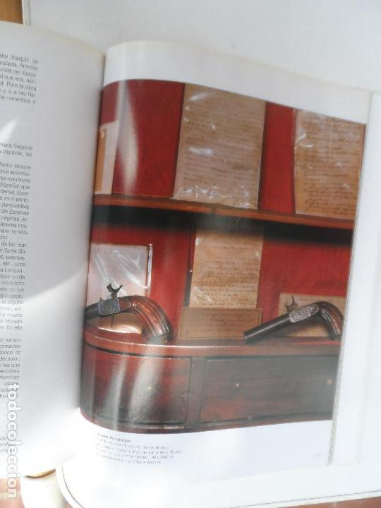 Libros antiguos: LIBRO MADRID Y SU PROVINCIA ILUSTRADO - DIARIO YA. - Foto 2 - 128177559