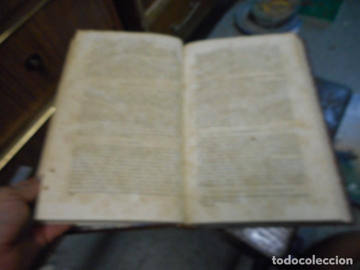 Libros antiguos: GRAN OBRA EN DOS TOMOS geografia universal fisica politica historica 1827 por mariano torrente - Foto 7 - 130185851