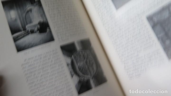 Libros antiguos: 1934.- SANTILLANA DEL MAR. ROMÁNTICA Y CABALLERESCA. TAPA DURA - Foto 7 - 261124810