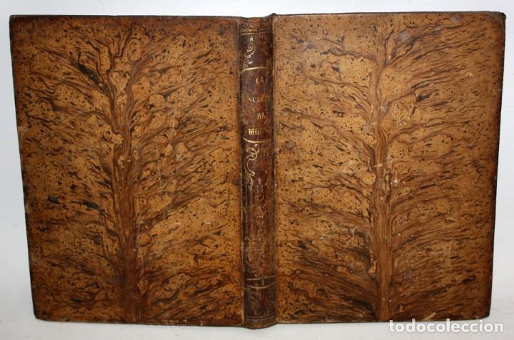 Libros antiguos: LA VUELTA AL MUNDO,DE GASPAR Y ROIG- 6 TOMOS-MADRID-1868. - Foto 13 - 136484446
