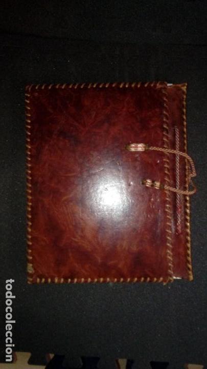 el libro de la patria vasca. colaboraciones de - Comprar
