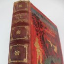 Libros antiguos: L-5207. EN EL AFRICA TENEBROSA, POR ENRIQUE M. STANLEY. ESPASA Y CIA, EDITORES. AÑO 1891. Lote 139603726