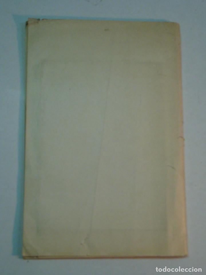 Libros antiguos: Severo Gómez Núñez: El Bierzo (1928) - Foto 2 - 140194186