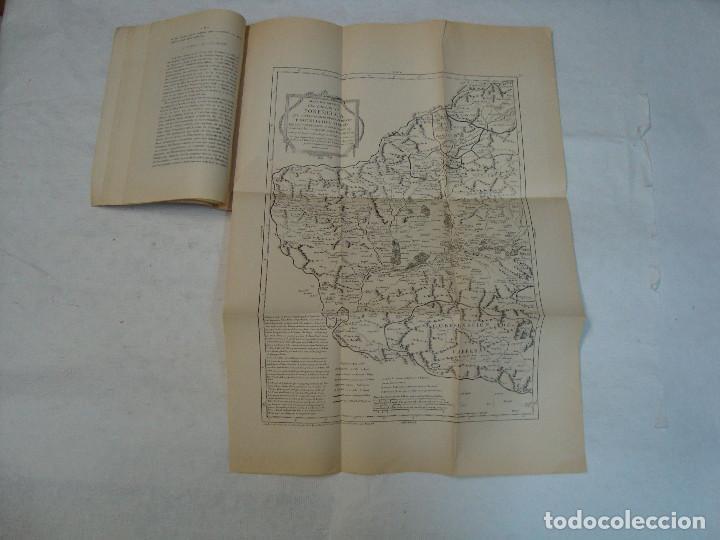 Libros antiguos: Severo Gómez Núñez: El Bierzo (1928) - Foto 5 - 140194186