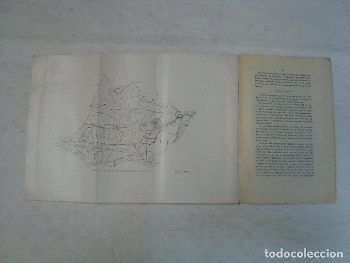 Libros antiguos: Severo Gómez Núñez: El Bierzo (1928) - Foto 7 - 140194186