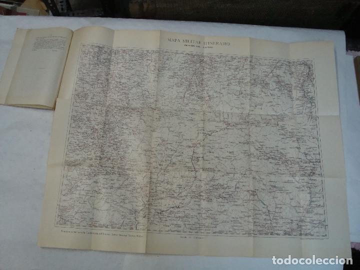 Libros antiguos: Severo Gómez Núñez: El Bierzo (1928) - Foto 8 - 140194186