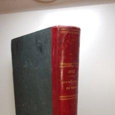 Libros antiguos: HISTORIA GENERAL DE LA REPÚBLICA DE SUIZA,. Lote 141294309