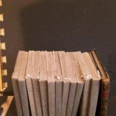 Libros antiguos: VIAJE POR ESPAÑA A COMIENZOS DEL XIX. LABORDE.. Lote 143724770