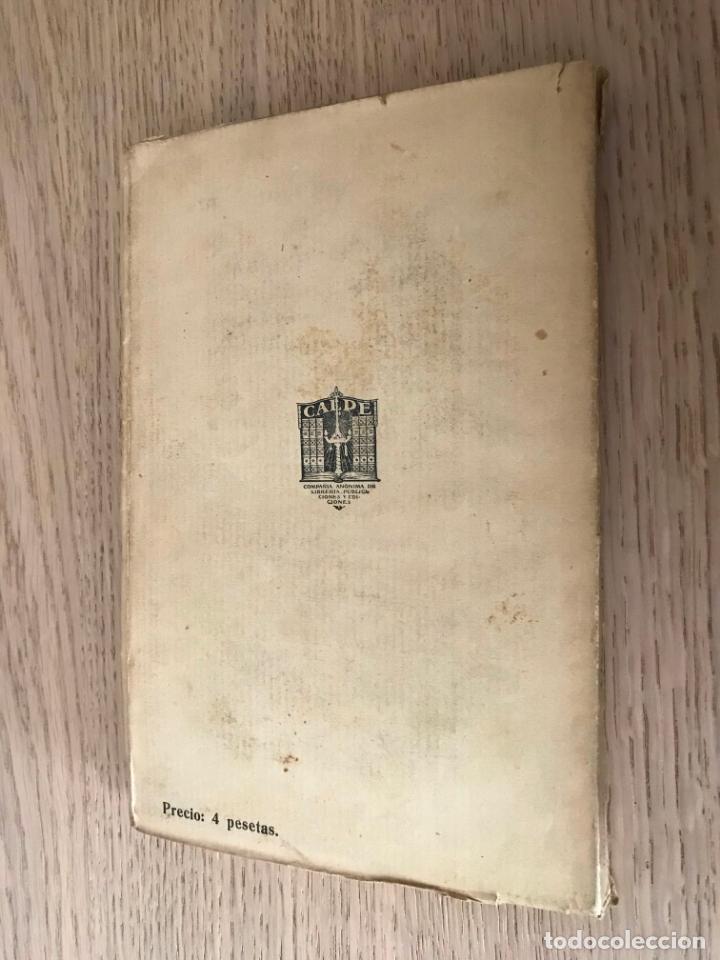 Libros antiguos: VIAJES ESPAÑOLES POR LA COSTA DE PARIA Nº 25. NAVARRETE - Foto 3 - 147021118