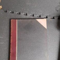 Libros antiguos: ATLAS MANUEL DE GÉOGRAPHIE MODERNE. BUEN ATLAS DEL XIX.. Lote 148526394