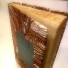Libros antiguos: LIBRO EL VIAJERO UNIVERSAL, SIGLO XVIII,AÑO 1796,VIAJE POR CHINA,FORMOSA E ISLAS,COSTUMBRES,RARO. Lote 149445454