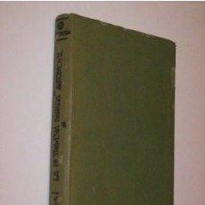 Libros antiguos: LAS PRIMERA TRAVESIA DEL SAHARA EN AUTOMOVIL - HAARDT, JORGE MARÍA & AUDOUIN-DUBREUIL, LUIS - S/F. Lote 153171490