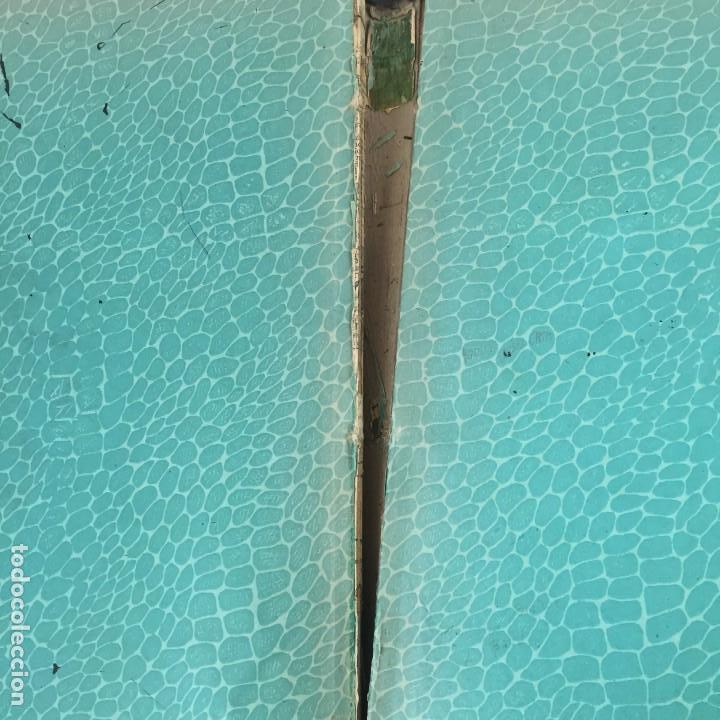 Libros antiguos: ATLAS GEOGRÁFICO IBEROMERICANO; ÉSPAÑA Y SUS POSESIONES DE ÁFRICA 1903 - CHÍAS Y CARBÓ - Foto 13 - 155215082