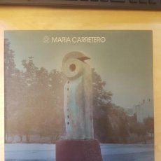 Libros antiguos: LIBRO-HOMENAJE AL PEREGRINO-MARÍA CARRETERO-VILLA DE SARRIÁ-LUGO-. Lote 155249082