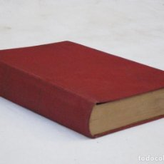 Libros antiguos: EGIPTO Y ASIRIA RESUCITADOS - TOMO IV - IMPRENTA RAFAEL GOMEZ - MENOR - TOLEDO 1901.. Lote 158736150