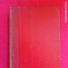 Libros antiguos: VIAJES DE LOS ESPAÑOLES POR LA COSTA DE PARIA- FERNANDEZ DE NAVARRETE.. Lote 161699818