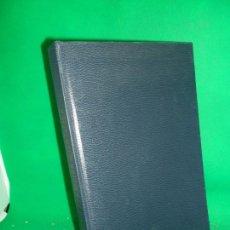 Libros antiguos: UNA EXPEDICIÓN CIENTÍFICA POR LA ZONA DE INFLUENCIA ESPAÑOLA EN MARRUECOS, JUAN DANTÍN, 1914. Lote 169440176
