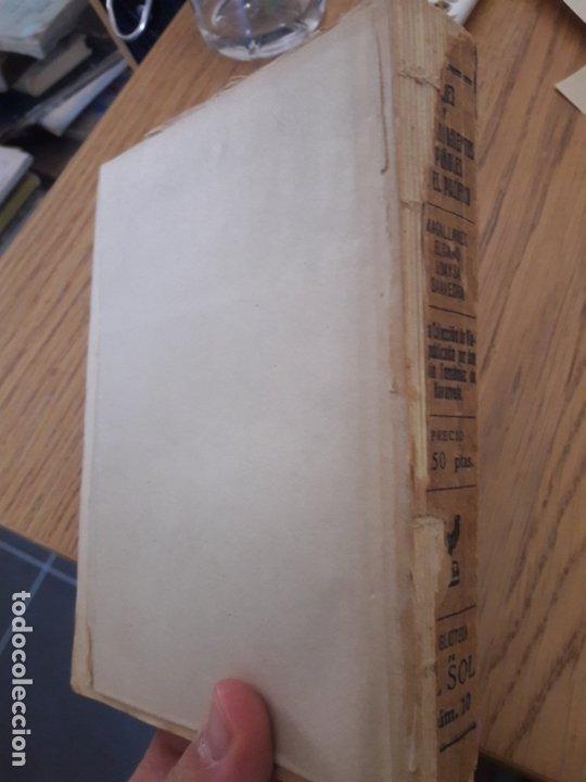 Libros antiguos: Viajes y descubrimientos españoles en el Pacífico, FERNÁNDEZ DE NAVARRETE, 1919 - Foto 3 - 173001785