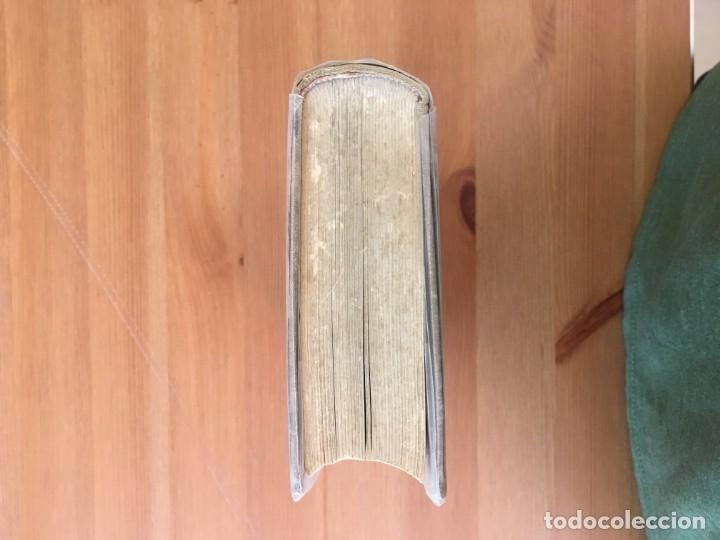 Libros antiguos: EL MUNDO EN COLOR - BENELUX - LIBRO ILUSTRADO - Foto 7 - 149894966