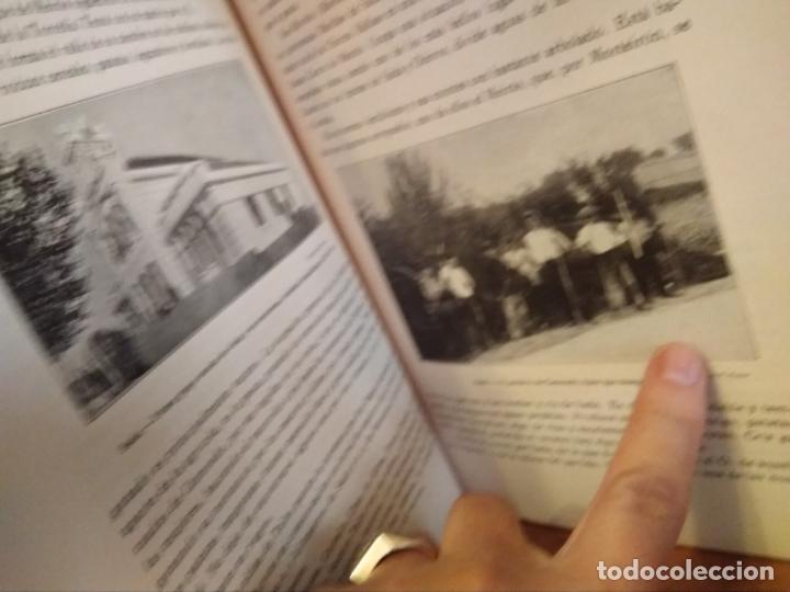 Libros antiguos: GEOGRAFIA GENERAL REINO DE GALICIA 2 TOMOS CORUÑA AÑO 1928 - Foto 10 - 176924769