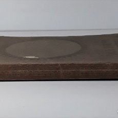 Libros antiguos: ÁLBUM MERAVELLA. VOLUM II. VARIOS AUTORES. LIBR. CATALONIA. BARCELONA. 1929.. Lote 181032118