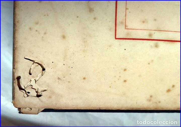 Libros antiguos: AÑO 1878-80: EL OASIS. VIAJE AL PAÍS DE LOS FUEROS. 3 TOMOS ILUSTRADOS DEL SIGLO XIX. MAÑÉ Y FLAQUER - Foto 24 - 182367432