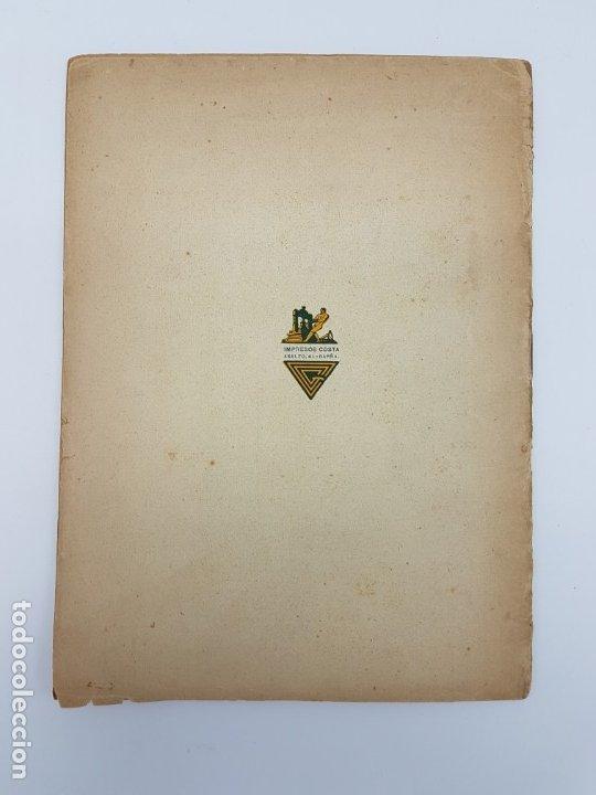 Libros antiguos: TURISMO IBÉRICO CATALUÑA - BELL PUIG ( AÑOS 30 ) - Foto 6 - 182953762