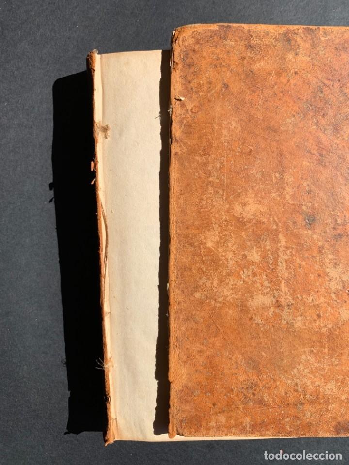 Libros antiguos: 1806 - A VOYAGE TO The Spanish Main - Historia sudamerica - Viajes - Caracas - Mapa - Foto 2 - 183063661