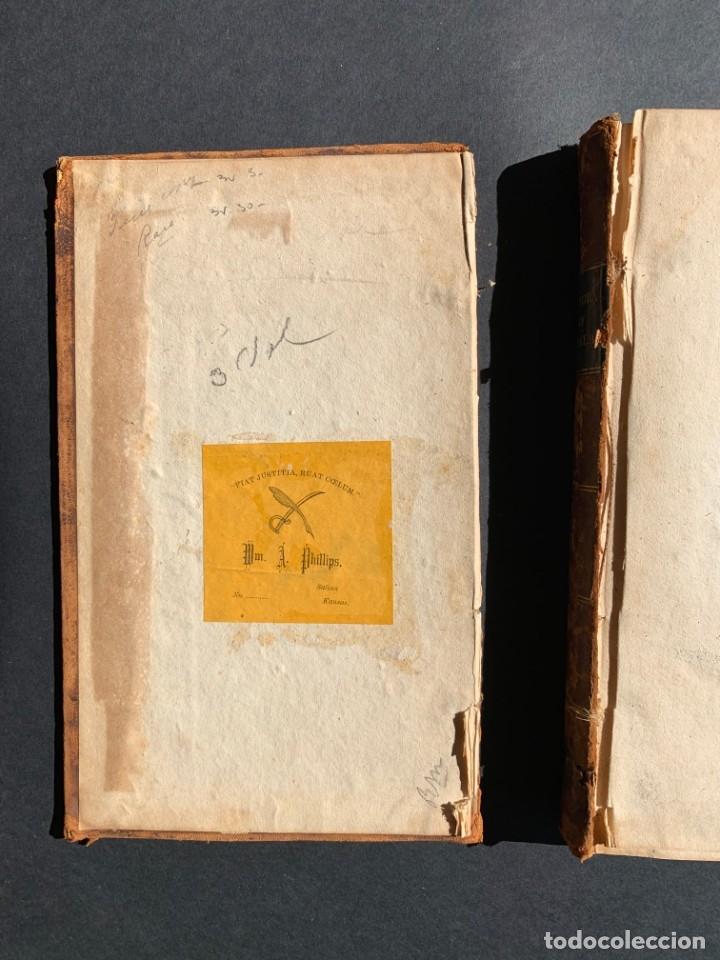 Libros antiguos: 1806 - A VOYAGE TO The Spanish Main - Historia sudamerica - Viajes - Caracas - Mapa - Foto 3 - 183063661