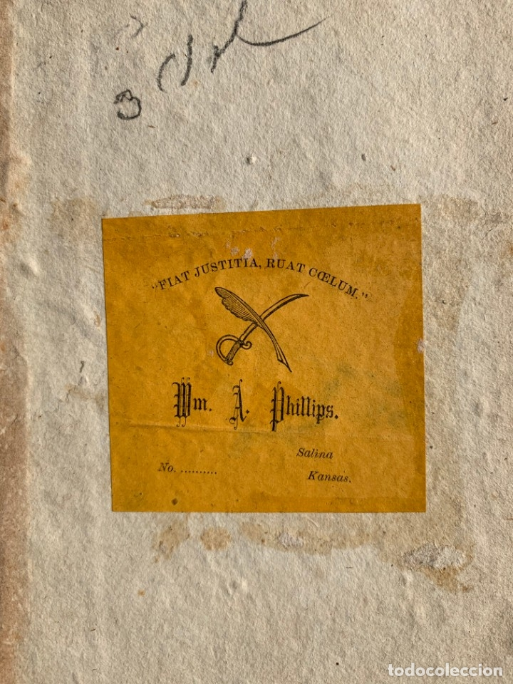 Libros antiguos: 1806 - A VOYAGE TO The Spanish Main - Historia sudamerica - Viajes - Caracas - Mapa - Foto 4 - 183063661