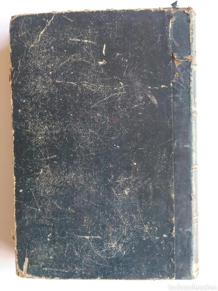 Libros antiguos: Viajes de las Corbetas Descubierta y Atrevida. Expedición Malaspina. Madrid, 1885. Primera edición. - Foto 52 - 183740995