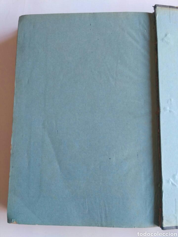 Libros antiguos: Viajes de las Corbetas Descubierta y Atrevida. Expedición Malaspina. Madrid, 1885. Primera edición. - Foto 54 - 183740995