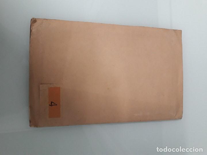 Libros antiguos: SEVILLA - PROVINCIAS DE ESPAÑA - Editorial Martín - Barcelona - Exposición Internacional de 1929 - Foto 7 - 185740913