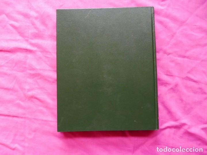 Libros antiguos: BARCELONA ÍNTIMA DEDICADO POR J. LUIS NÚÑEZ Y NICOLAS CASAUS A MIGUEL REINA - Foto 5 - 186294546