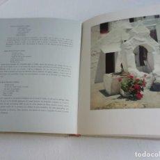 Libros antiguos: POR LOS CAMINOS DE ESPAÑA. Lote 190510218