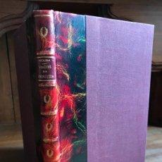 Libros antiguos: VIAGENS NA ANDALUZIA. EDUARDO DE MOURA. EDITADO EN COIMBRA, 1983. EN PORTUGUÉS. Lote 192664502