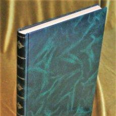 Libros antiguos: ATLAS EL PAÍS AGUILAR, 1991, 25 X 34 X 3 CM, ENCUADERNACIÓN SÍMIL PIEL. Lote 193369235