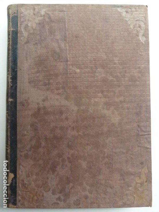 CRÓNICA GENERAL DE ESPAÑA. TOLEDO, LÉRIDA,ORENSE Y PONTEVEDRA. AÑO 1866 (Libros Antiguos, Raros y Curiosos - Geografía y Viajes)