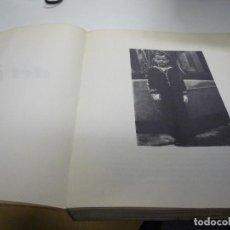 Libros antiguos: ELS PERQUES DE CATALUNYA. Lote 194330365