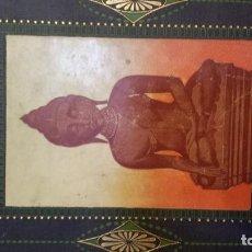 Libros antiguos: MARAVILLAS DEL MUNDO. ASIA. Lote 194764406
