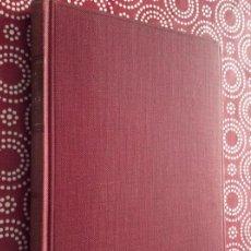 Libros antiguos: RAISULI BERGENS SULTAN AV ROSITA TORBES 1925. Lote 194867278