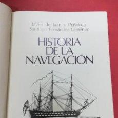 Libros antiguos: LOTE DE CONJUNTO DE 3 LIBROS . Lote 195330482
