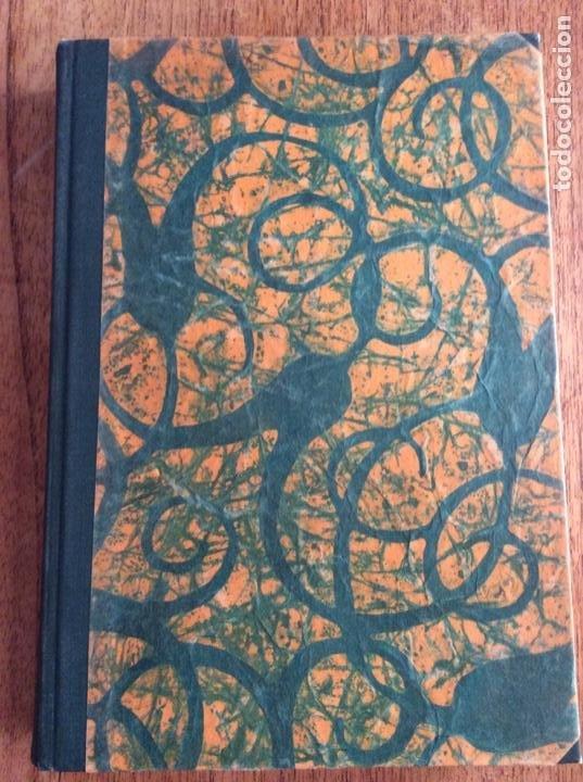 DJUNGELFASONER. BY SEABROOK, W B (Libros Antiguos, Raros y Curiosos - Geografía y Viajes)